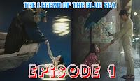https://www.dropbox.com/s/7ec0v4gpsccjldh/TheLegendoftheBlueSeaEpisode12016.mp4?dl=0