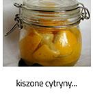 https://www.mniam-mniam.com.pl/2010/04/kiszone-cytryny.html