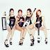 WONDER GIRLS - Candle (feat. Paloalto)