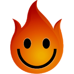 Hola VPN Proxy Plus v1.134.611 APK