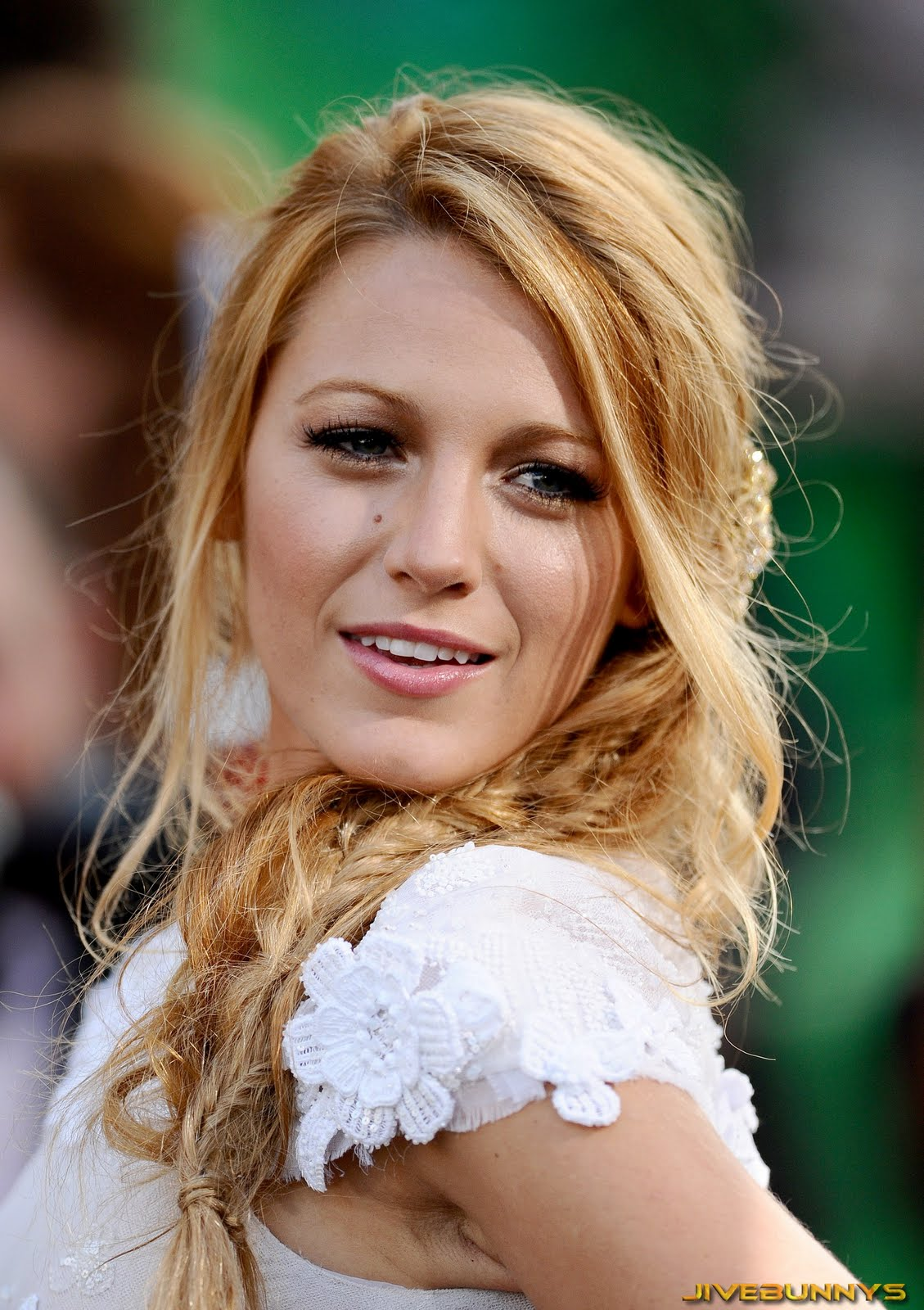 Blake Lively special pictures (11) | Film Actresses