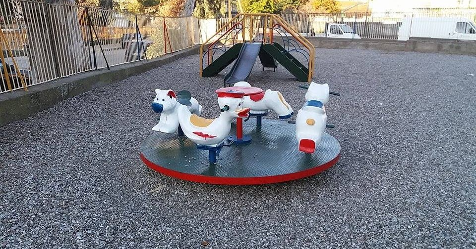 Παιδικοί σταθμοί Δήμου Αγρινίου ΕΕΤΑΑ 2020-2021. Από αύριο η ...