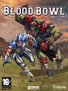 Download Blood Bowl PC Full Version Free