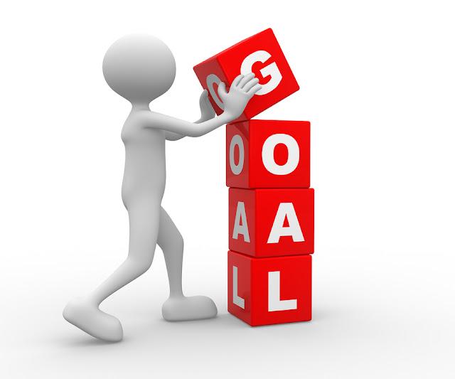 financial-goal-steps