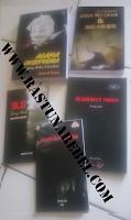 Sains! Buku Ahmad Fauzi Skizofrenia