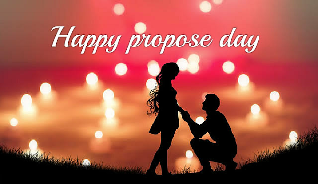 Propose Day 2019: Happy Propose Day Quotes, sms, Wishes For Boyfriends/Girlfriend