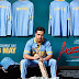 Azhar (2016) - Movie Review