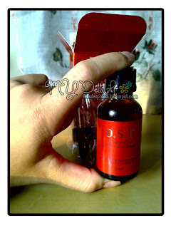 Original Pure Vitamin C20 Serum