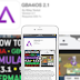 How to Install GBA4iOS 2.1 in iOS 10 on iPhone-iPad without Jailbreak using Safari