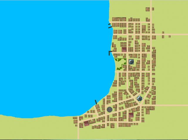 Inkwellideas Mapas
