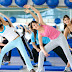 Aerobic Exercise | Health Benefits of Aerobics