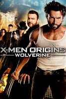X-Men Origins: Wolverine (2009) Dual Audio [Hindi-DD5.1] 720p BluRay ESubs Download