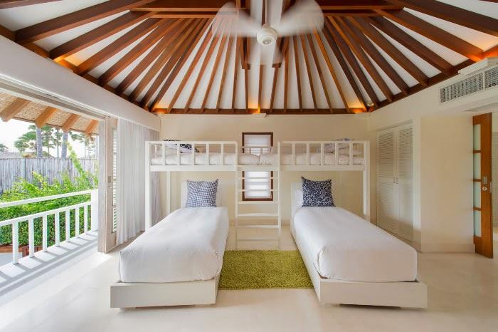 architecture bedroom ideas