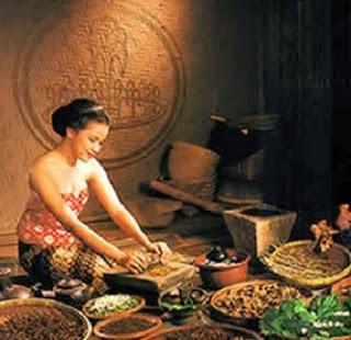cara membuat jamu kecantikan,cara membuat jamu tradisional,cara membuat jamu sirih,cara membuat jamu pelangsing,cara membuat jamu temulawak,cara membuat jamu beras kencur,