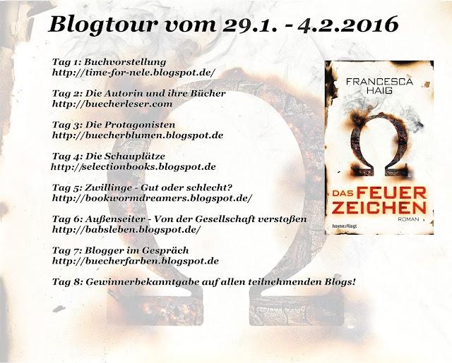 http://selectionbooks.blogspot.de/2016/02/blogtour-das-feuerzeichen-schauplatze.html