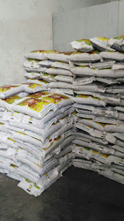 http://www.distributorpupuknasa.com/2017/08/distributor-pupuk-granule-di-tanjung-pinang.html