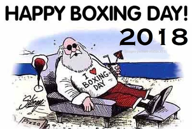 happy boxing day images, boxing day wishes images, boxing day images, boxing day greeting, boxing day greeting card, boxing day greeting massages, boxing day greetings images, boxing day pictures, new years eve images, boxing day pictures canada, boxing day canada holiday, boxing day canada 2018, boxing day 2018 usa, boxing day images and quotes, 26 december, december images with quotes, boxing day wishes quotes, boxing day love quotes, Boxing Day Cards from Greeting Card, 100+ Happy Boxing Day Messages To Friends, Boxing day cards, Boxing Day Messages to Friends, Happy Boxing Day Wishes, Happy Boxing Day Messages, Sample Boxing Day Wishes Text, Boxing Day 2018 Greetings Wishes Images WhatsApp, Happy Boxing Day Cards