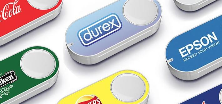 Preservativi a domicilio, da oggi si può