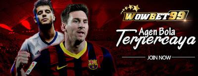 Memandu Permainan Bola Dengan Situs Judi Bola Live