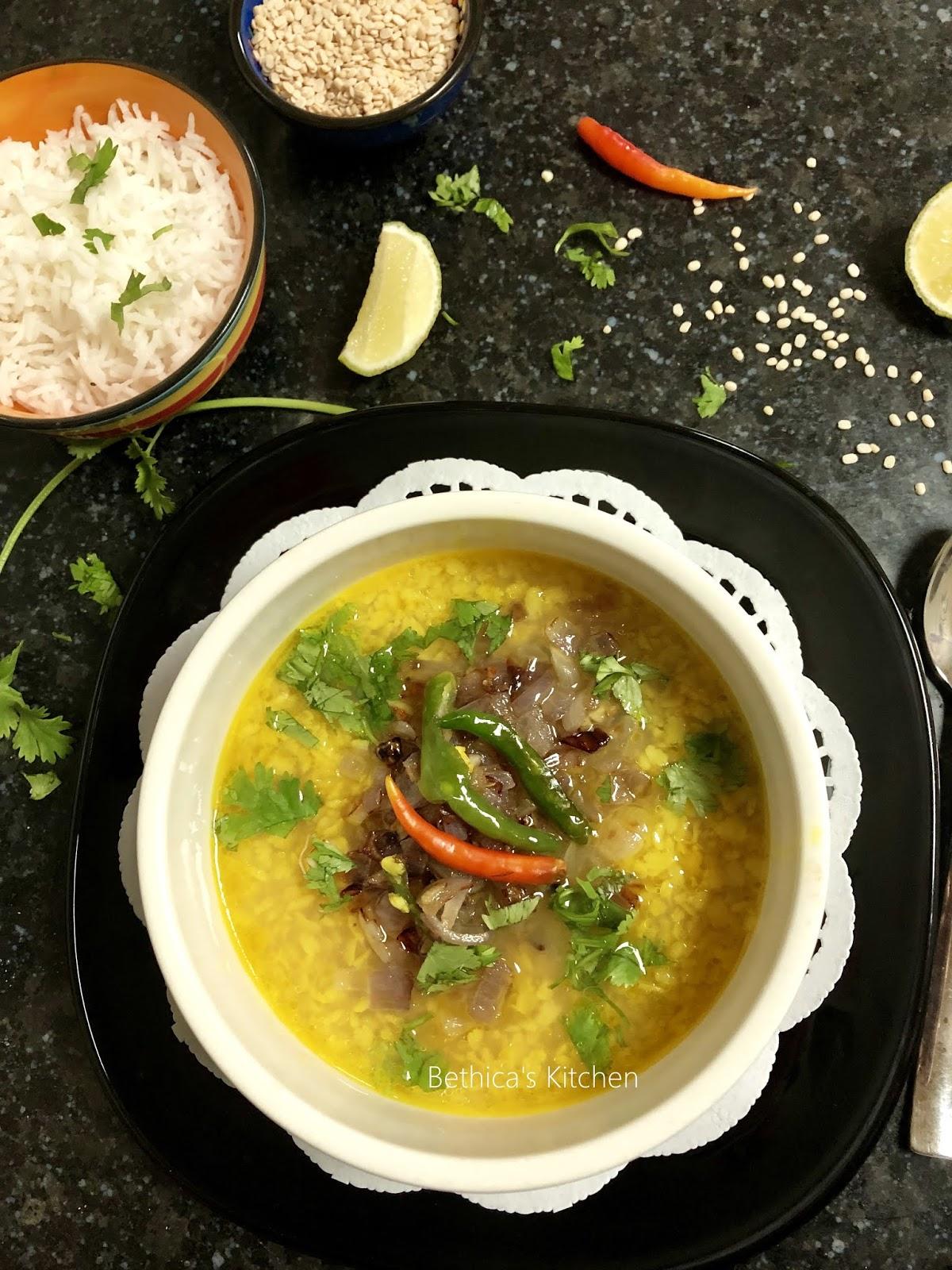 Masauyra Curry