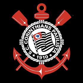 Corinthians logo 512x512 px