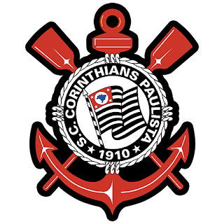 corinthians-logo-512x512-px