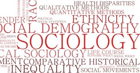 Contoh Soal Tentang Struktur Sosial Un Sosiologi Bahaskata