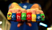 Google Chrome 45 Güncellemesiyle Ram Kullanımını Yüzde 25 Azalttı