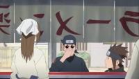 Akianimes, Naruto Shippuuden, Download, Online