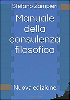 https://www.amazon.it/dp/1726821676/ref=sr_1_14?s=books&ie=UTF8&qid=1539005431&sr=1-14&keywords=stefano+zampieri