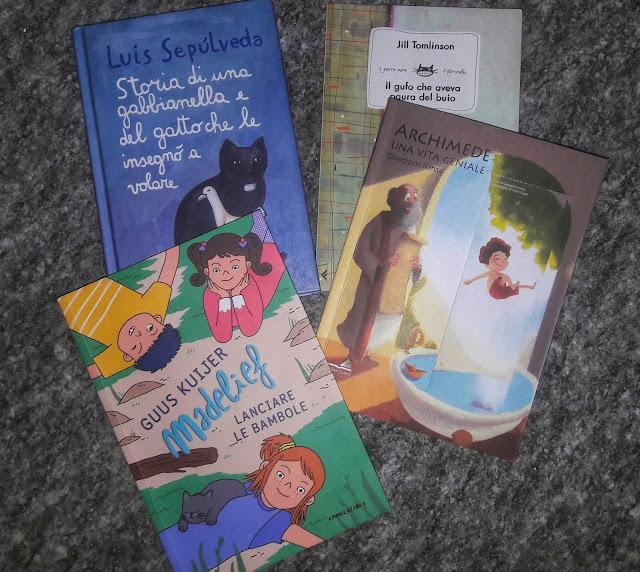 libri bambini camelozampa feltrinelli verbavolant
