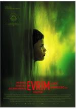 Evrim (Evolution)