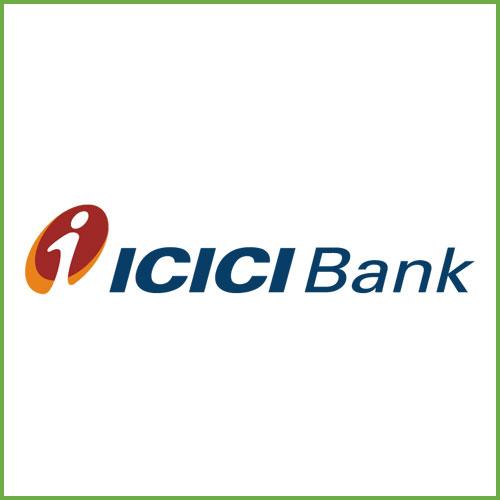Axis Bank Personal Loan Customer Care Chennai