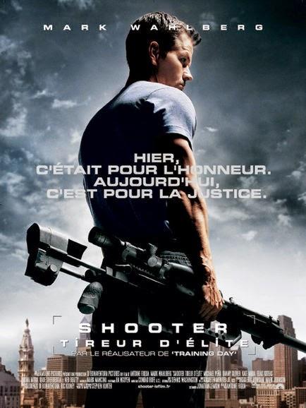 LE TIREUR TÉLÉCHARGER FILM DELITE SHOOTER