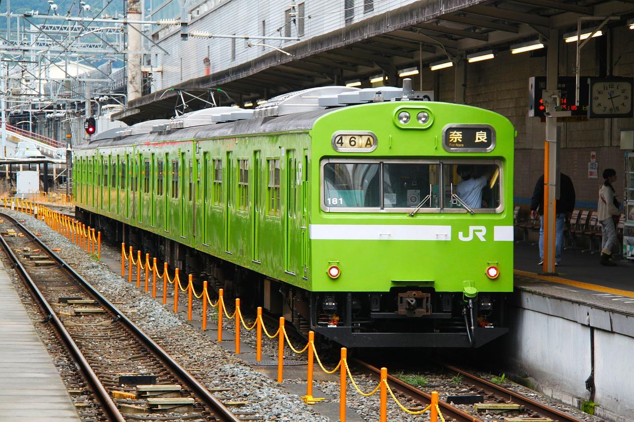 %25E6%2597%25A5%25E6%259C%25AC-%25E9%2597%259C%25E8%25A5%25BF-%25E5%25A5%2588%25E8%2589%25AF-%25E7%2581%25AB%25E8%25BB%258A-JR-Japan-Kansai-Nara-Train-關西-大阪-京都-神戶-奈良-交通-教學-JR-地鐵-私鐵-介紹