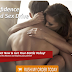 Increase the Libido Level with Staminon Male Enhancement