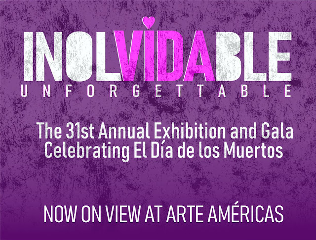 http://arteamericas.blogspot.com/2018/08/inolvidable-unforgettable-day-of-dead.html