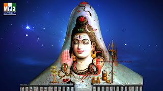 Lord Shiva Images and HD Photos [#52]