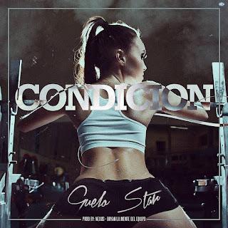 Guelo Star - Condicion