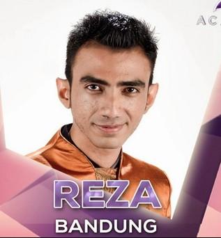 Kumpulan Lagu Reza D'Akademy mp3 Terbaru dan Populer