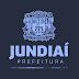 Prefeitura de Jundiaí informa que deseja esclarecer dúvidas da Lei 13.019 com os clubes
