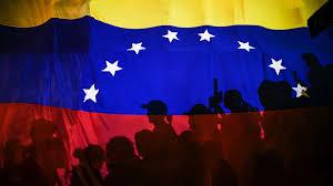 Diagnóstico actual y pronóstico de Venezuela 2018