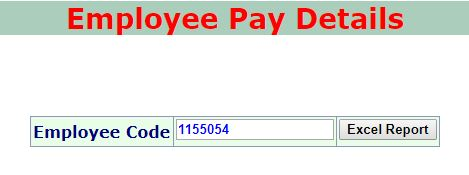 AP Employees Pay Details (Andhra Pradesh) AP Teachers Salary Particulars SGT,LP,SA @ treasury.ap.gov.in for Income Tax 2017-2018 Calculation