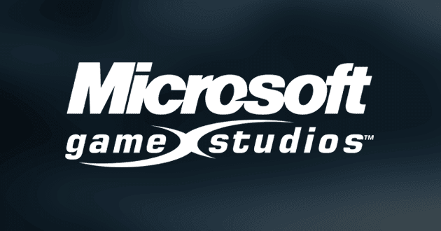 """مايكروسوفت تطلق """"أقوى منصة ألعاب في العالم"""""""