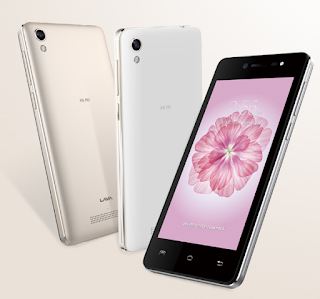 Download Firmware Lava Iris 702 New eMMC [TESTED]