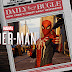 Marvel's Spider-Man Becomes Fastest-Selling PS4 Game Ever