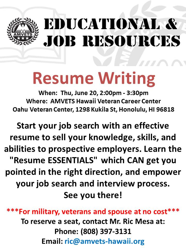 resume writing services gta professional resume service 1 resume writing company resume writing workshop flyer sometimes