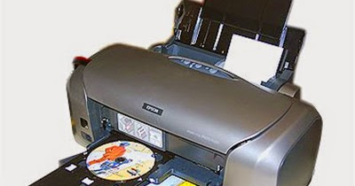 Epson Stylus Photo R230 Printer Driver Free Download Driver And Resetter For Epson Printer