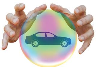 reliable car insurance company
