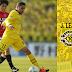 Kashiwa é derrotado em casa na estréia da J.League